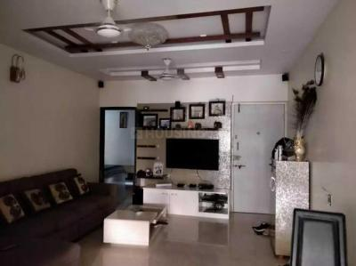Gallery Cover Image of 1600 Sq.ft 3 BHK Apartment for buy in New Panvel East for 12500000