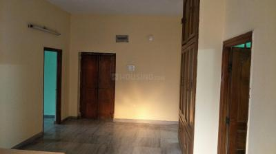 Gallery Cover Image of 1500 Sq.ft 3 BHK Apartment for rent in Kavadiguda for 25000