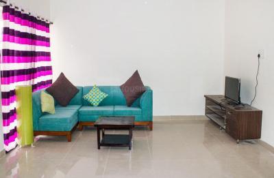 Living Room Image of Saketh-c306 in Halanayakanahalli