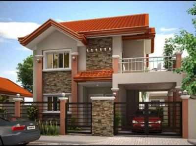 Gallery Cover Image of 2000 Sq.ft 3 BHK Villa for buy in Kuldiha for 3800000