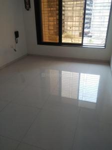 Gallery Cover Image of 985 Sq.ft 2 BHK Apartment for rent in Bhandup West for 28000