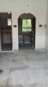 Gallery Cover Image of 800 Sq.ft 2 BHK Independent Floor for buy in Baishnabghata Patuli Township for 2600000