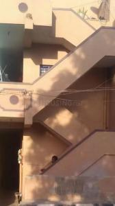 Gallery Cover Image of 600 Sq.ft 1 BHK Independent House for buy in Yelahanka for 6800000