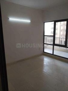 Bedroom Image of 504 Sq.ft 2 BHK Apartment for buy in Op Floridaa, Sector 82 for 2400000