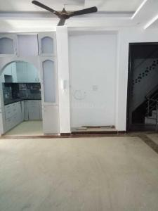 Gallery Cover Image of 1400 Sq.ft 3 BHK Independent Floor for rent in Sector 15 Dwarka for 18000