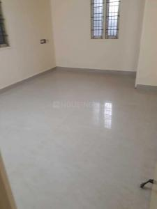 Gallery Cover Image of 900 Sq.ft 2 BHK Independent House for buy in Balavinayagar Nagar for 6500000