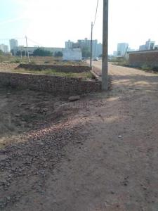 Gallery Cover Image of 900 Sq.ft Residential Plot for buy in Dhumaspur for 1600000
