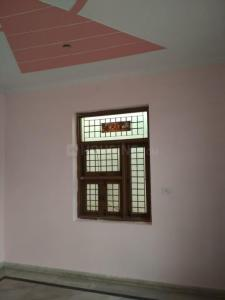 Gallery Cover Image of 585 Sq.ft 2 BHK Independent House for rent in Uttam Nagar for 8500