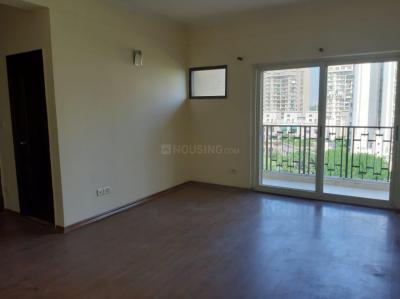 Gallery Cover Image of 855 Sq.ft 2 BHK Apartment for rent in Noida Extension for 9000