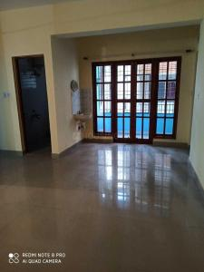 Gallery Cover Image of 1500 Sq.ft 3 BHK Apartment for rent in Kaggadasapura for 25000