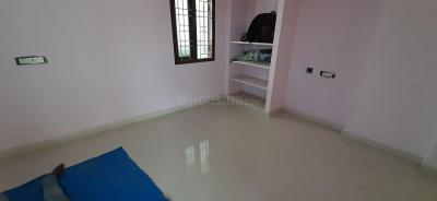 Gallery Cover Image of 828 Sq.ft 2 BHK Independent House for buy in Chengalpattu for 3000000