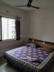 Bedroom Image of PG 4034893 Santacruz East in Santacruz East