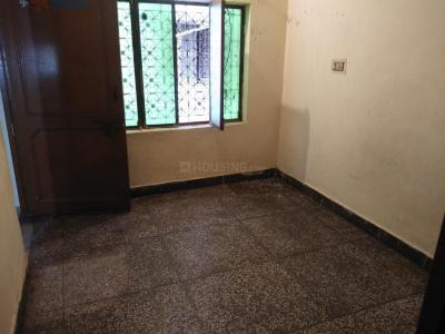 Gallery Cover Image of 450 Sq.ft 1 BHK Independent Floor for buy in Geeta Colony for 3800000
