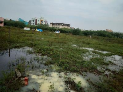 Gallery Cover Image of 2400 Sq.ft Residential Plot for buy in Tharapakkam for 7200000