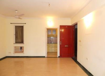 Gallery Cover Image of 1200 Sq.ft 2 BHK Apartment for rent in Tungwa Powai, Powai for 40000