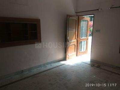 Gallery Cover Image of 2000 Sq.ft 2 BHK Independent House for rent in Sector 70 for 13000