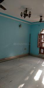 Gallery Cover Image of 1440 Sq.ft 2 BHK Independent Floor for rent in Sector 15A for 12000