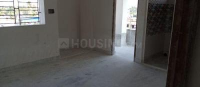 Gallery Cover Image of 755 Sq.ft 2 BHK Apartment for buy in Sarsuna for 2100000