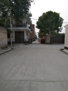 70 Sq.ft Residential Plot for Sale in Sonia Vihar, New Delhi