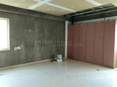 Gallery Cover Image of 2560 Sq.ft 3 BHK Apartment for buy in Jubilee Hills for 17000000
