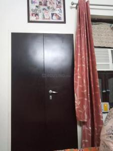 Gallery Cover Image of 1800 Sq.ft 2 BHK Independent House for rent in S And S Floors 5, Sector 9 for 15000