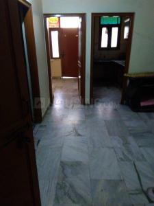 Gallery Cover Image of 550 Sq.ft 1 BHK Apartment for rent in Sector 21C for 7000
