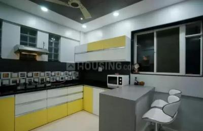 Gallery Cover Image of 2501 Sq.ft 3 BHK Independent House for buy in Nirmaan Nirmaan Aasamant Villas, Kondhwa for 20000000