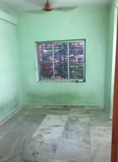 Bedroom Image of Nehru Colong in Ashok Nagar