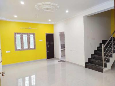 Gallery Cover Image of 995 Sq.ft 2 BHK Independent House for buy in Vandalur for 4480000