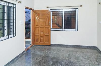 Gallery Cover Image of 900 Sq.ft 2 BHK Independent House for rent in J P Nagar 8th Phase for 14000