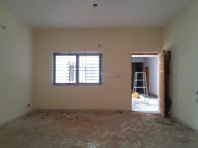 Gallery Cover Image of 1588 Sq.ft 2 BHK Apartment for buy in Whitefield for 7146000