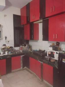 Gallery Cover Image of 1100 Sq.ft 2 BHK Apartment for buy in Sector 62 for 6200000