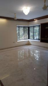 Gallery Cover Image of 1300 Sq.ft 2 BHK Apartment for rent in Prabhadevi for 95000