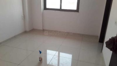 Gallery Cover Image of 1024 Sq.ft 2 BHK Apartment for rent in Paldi for 16500