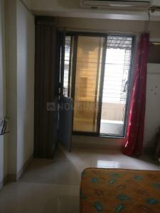 Gallery Cover Image of 625 Sq.ft 1 BHK Independent House for buy in Vashi for 8300000