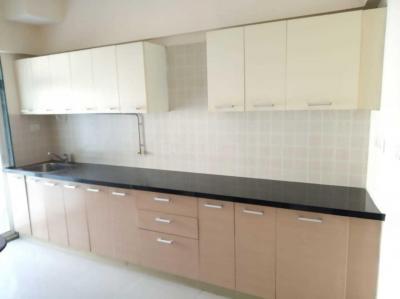 Gallery Cover Image of 1700 Sq.ft 3 BHK Apartment for rent in Powai for 75000