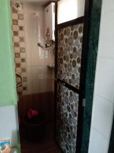 Bathroom Image of PG 4034908 Tardeo in Tardeo
