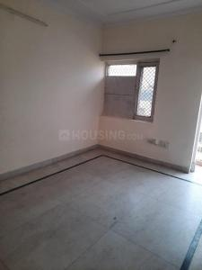 Gallery Cover Image of 450 Sq.ft 1 BHK Apartment for rent in DDA Flats, Mayur Vihar Phase 1 for 15000