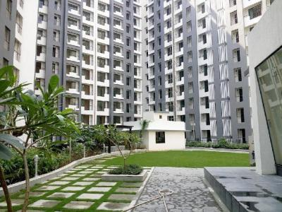Gallery Cover Image of 1760 Sq.ft 2 BHK Independent Floor for rent in Unitech Fresco, Sector 50 for 34000