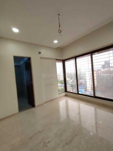 Gallery Cover Image of 1050 Sq.ft 2 BHK Apartment for rent in Andheri West for 55000