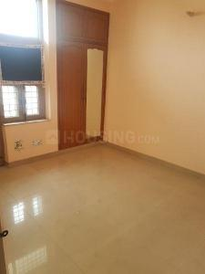 Gallery Cover Image of 1200 Sq.ft 2 BHK Independent Floor for rent in Sector 10A for 15000