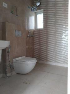 Gallery Cover Image of 920 Sq.ft 2 BHK Apartment for buy in Noida Extension for 2897000