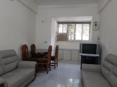 Gallery Cover Image of 900 Sq.ft 2 BHK Apartment for rent in Mahim for 60000