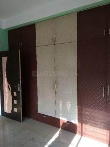 Gallery Cover Image of 1300 Sq.ft 3 BHK Apartment for buy in Bamunimaidam for 5200000