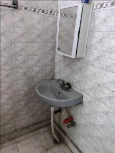Common Bathroom Image of Sachdeva in Kalyan Vihar