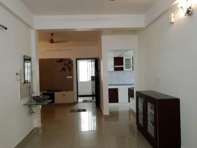 Gallery Cover Image of 1199 Sq.ft 3 BHK Apartment for buy in Kolapakkam for 7000000