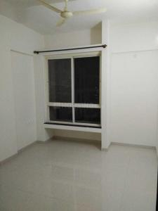 Gallery Cover Image of 650 Sq.ft 1 BHK Apartment for rent in Success Tower, Wagholi for 10000