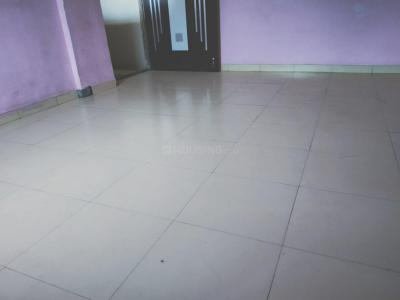 Gallery Cover Image of 700 Sq.ft 1 BHK Apartment for rent in Dhanori for 11000