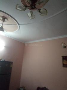 Gallery Cover Image of 600 Sq.ft 2 BHK Apartment for buy in Sector 31 for 4500000