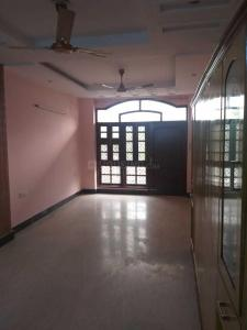 Gallery Cover Image of 2100 Sq.ft 4 BHK Independent Floor for rent in Pitampura for 60000